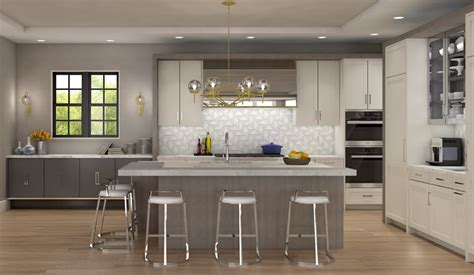Kitchen Design Ideas by Lobkovich Kitchen Designs Kitchen Designs