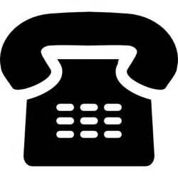 design telefone telefone antigo vetores e fotos baixar gratis