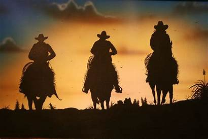 Western Desktop Wallpapers Country Cowboy Theme Horse