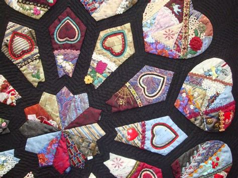 chattanooga quilt show 55 best images about tile quilts on quilt