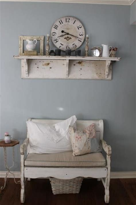 shabby chic grey paint 84 best images about painting the past on pinterest shabby chic mirror grey and shabby chic