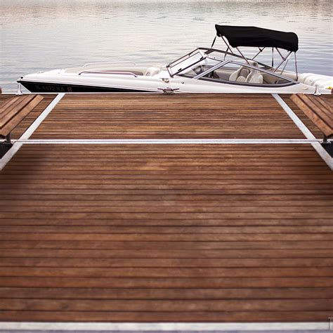 ipe oil hardwood deck finish  gallon deckwise