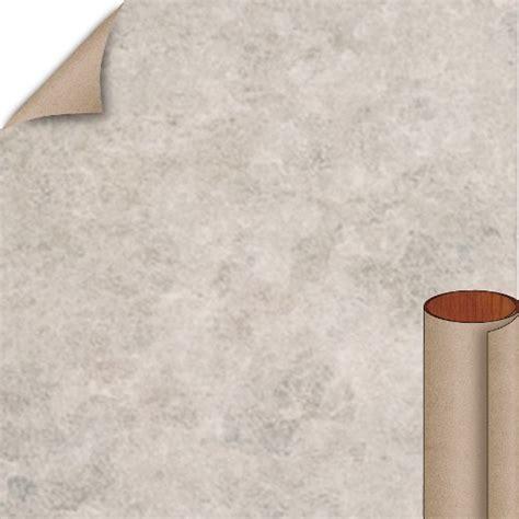 nevamar countertops nevamar grey tranquility textured finish 4 ft x 8 ft