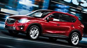 2015 Mazda Cx 5 : 2015 mazda cx 5 review commercial futucars concept car reviews ~ Medecine-chirurgie-esthetiques.com Avis de Voitures