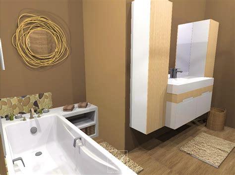 materiel de salle de bain materiel de salle de bain 28 images materiel de salle de bain 20170708165028 arcizo