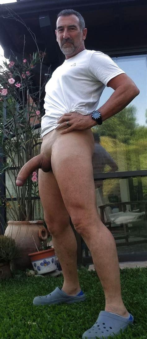 Daddy Big Cock Pics Xhamster