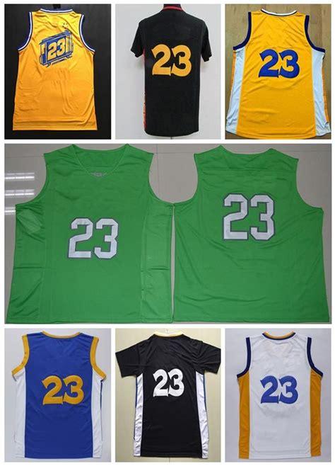 wholesale  arrival dg mens basketball jerseys