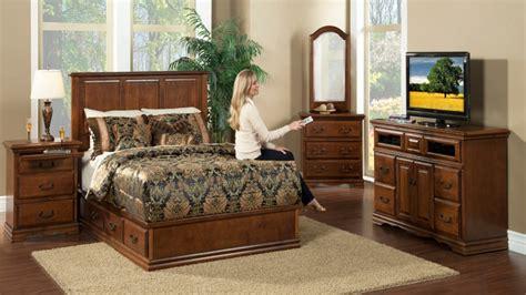 Alder Bookcase, Beadboard Bedroom Furniture Bedroom