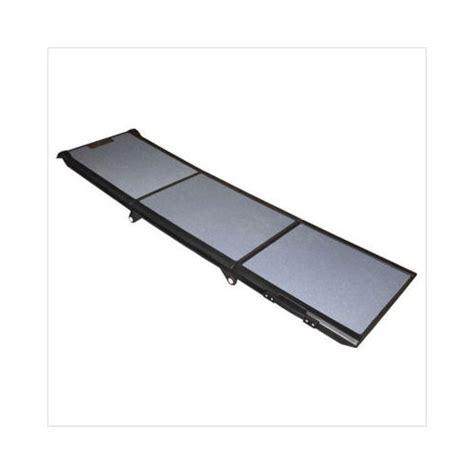 pellet stoves for sale by owner pet gear tri folding portable 70 39 39 pet r walmart com