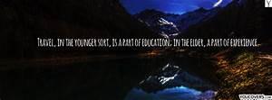 Travel Quotes For Facebook. QuotesGram