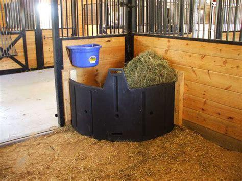 hay feeders for hay feeder feeder plastic hay feeder