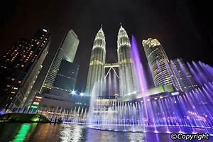 أين تذهب للسياحة في ماليزيا؟(3)