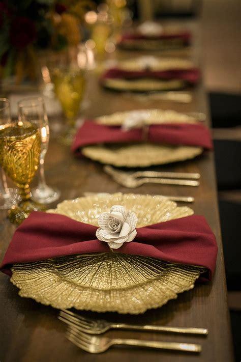 paper flower   napkin ring paper art   wedding