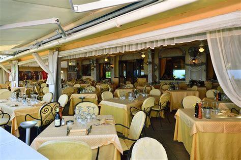 terrazza sul lago di garda ristorante con terrazza panoramica all aperto sul lago di