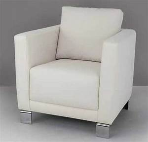 interior design marbella modern custom covered chairs With modern armchair covers