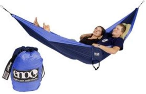 Eno Hammock Cing Tips by Eno Hammock Buyers Guide Reviews Tips And Advice