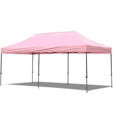 pop  canopy instant shelter outdor party tent gazebo abccanopy