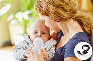 Was tun bei verstopfung bei babys
