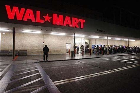 Walmart To Enter Medical Records Digitization Market