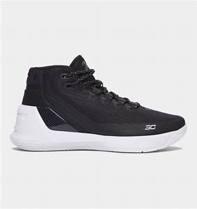 Under Armour Youth Size Chart Uk Boys 39 Grade School Ua Curry 3 Basketball Shoes Under