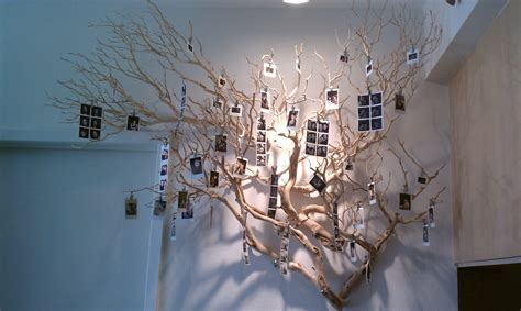 wall art decor affordable modern branches wall art best