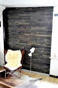 Wohnzimmer Wand Steine : steine an der wand wohnzimmer ~ Sanjose-hotels-ca.com Haus und Dekorationen