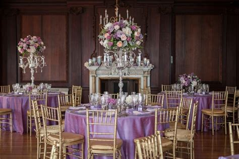 Modern Connecticut Wedding with Amazing Great Gatsby Theme