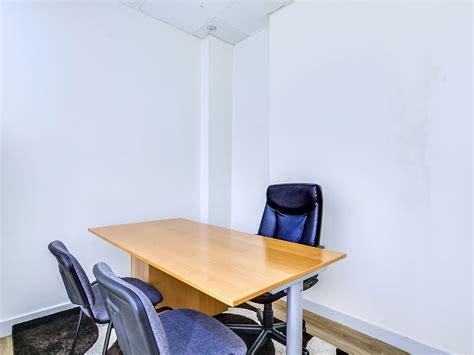 location bureaux location bureaux équipés 9ème bureau 333 acde