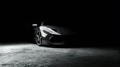 Lamborghini Rims Wallpapers 1080p Pc Aventador Lurking