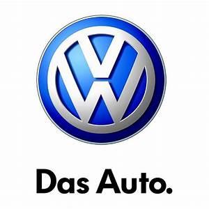 Volkswagen Das Auto : volkswagen vows to show some humility coins a new slogan ~ Nature-et-papiers.com Idées de Décoration