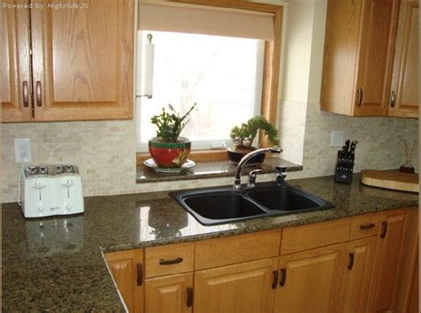 tropical brown granite kitchen countertops things for our retirement patio home granite