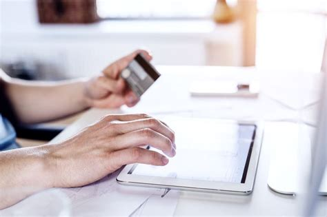 The instructions may vary slightly in different banks. Get to Know the Parts of a Debit or Credit Card