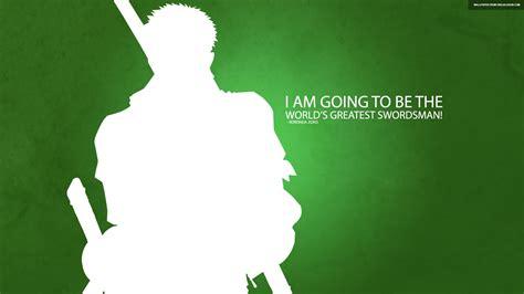 worlds  swordsman quote poster