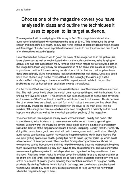 Writing dialogue in a narrative essay write a descriptive essay on my school write a descriptive essay on my school conclusion for assignment account
