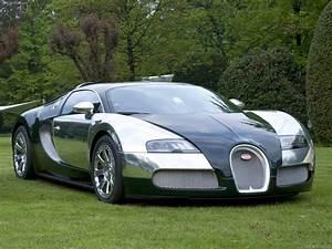 Hd Automobile : hd cars wallpapers bugatti veyron hd wallpapers ~ Gottalentnigeria.com Avis de Voitures