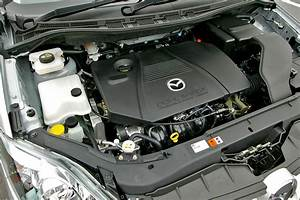 File Mazda L3-ve Engine 001 Jpg