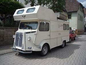 Wohnmobil Günstig Kaufen : wohnmobil gebraucht kaufen campingbusse gebraucht worauf ~ Jslefanu.com Haus und Dekorationen
