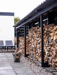 Unterstand Für Brennholz : 67 besten brennholz lagern bilder auf pinterest brennholz lagerung schuppen und garten ideen ~ Frokenaadalensverden.com Haus und Dekorationen