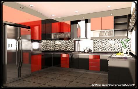 hospitality kitchen design hospitality kitchen design home decor takcop 1704