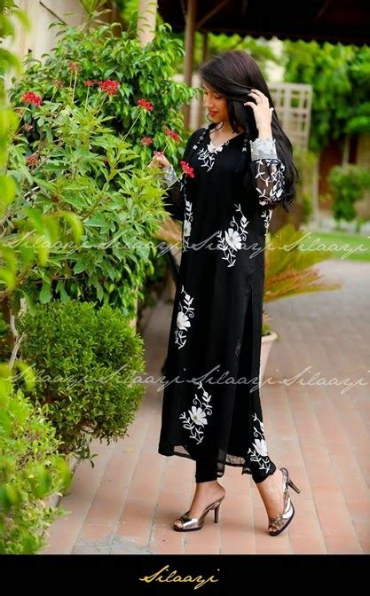 silaayi exclusive eid dresses  embroidered festive