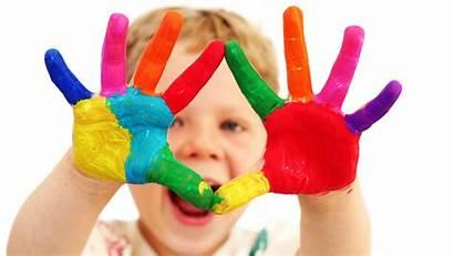 Toddlers Crafts Arts Activities Craft Creative Children