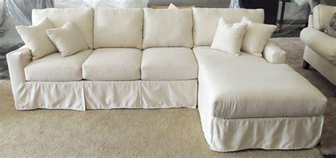 Rowe Furniture Sofa Slipcover by Rowe Monaco Slipcover Sofa Sectional