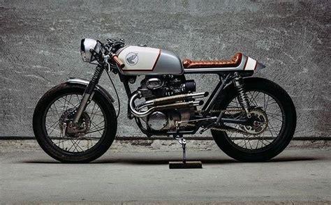 best 25 cb350 cafe racer ideas on cafe racer bikes honda cb and cafe racer honda