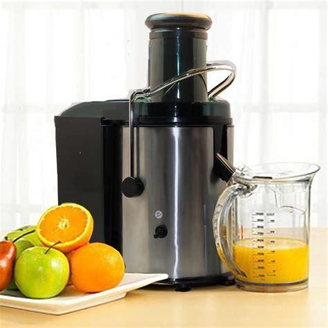juicer juice dr machine fruit tech extractor vegetable brand mm