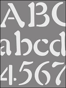 image gallery letter stencils uk With where to buy large letter stencils