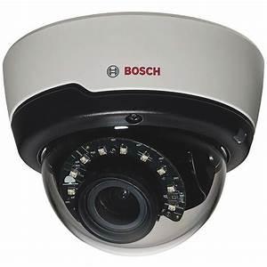 Bosch Ip Kamera : bosch flexidome ip indoor 5000 hd ir poe ip dome nii 50022 a3 ~ Orissabook.com Haus und Dekorationen