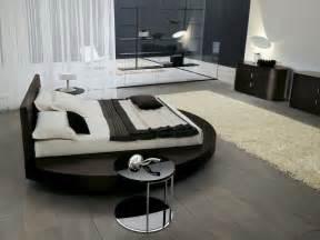 luxus schlafzimmer modern luxus schlafzimmer aus einer raumax