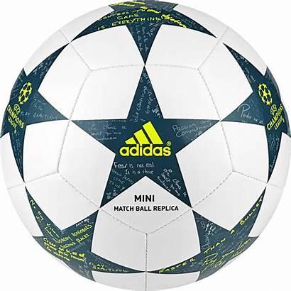 Ballon Champions Adidas Balon Foot Football Soccer
