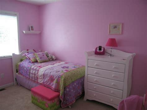 peinture chambre fille peinture chambre enfant 70 idées fraîches