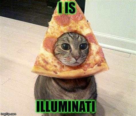 Illuminati Novels by Illuminati Confirmed Novel Updates Forum